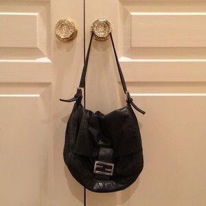 Fendi bag - middle size